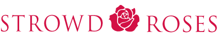 Strowd Roses, Inc. – A Charitable Foundation